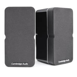 Cambridge Audio minx Min21Mini głośnik satelitarny